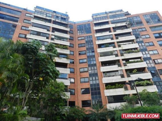 Apartamento Venta El Pedregal Mls #19-11854