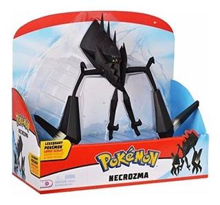 Pokemon Figura Legendario Original