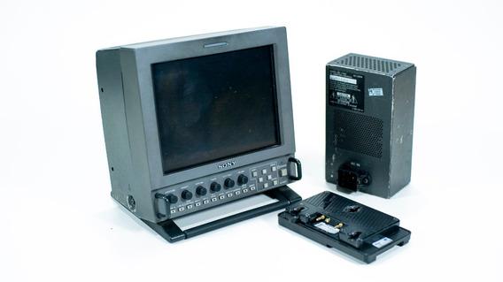 Monitor Sony Lmd 9030 - Ótimo Estado