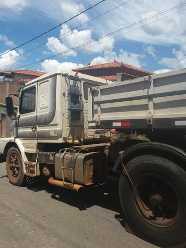 Imagem 1 de 3 de Scania Hw112