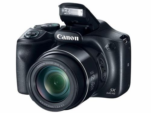 Camera Canon Sx420is