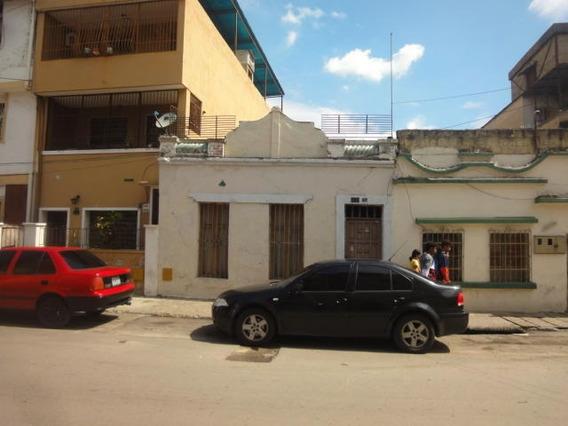 Ycmp 19-20331 Casa En Venta