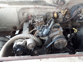 Ford 350 350