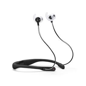 Fone De Ouvido Bluetooth Jbl C/monitor Cardíaco Reflect Fit