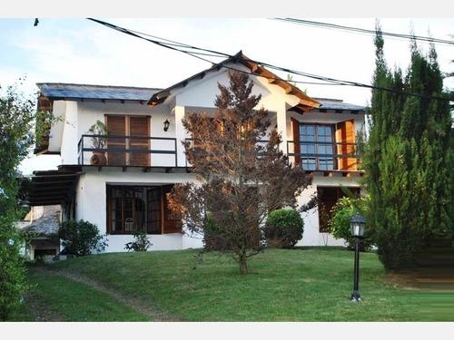 Casa En Venta  - Prop. Id: 1484