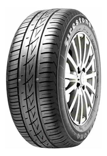 Neumático Firestone 185 65 14 86t F600 Cubierta Colocacion