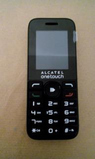 Celular Alcatel One Touch 2036a