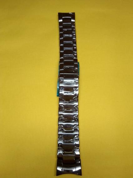 Pulseira Relógio Emporio Armani Ar1446