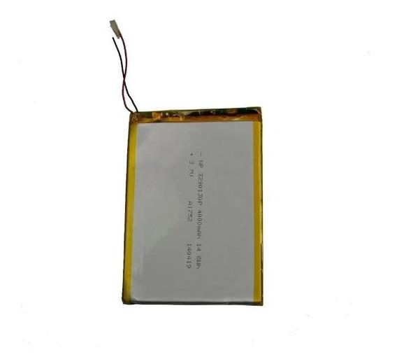 Bateria Tablet Np 3290130p 4000mah 3.7v 14.8wh Promoção
