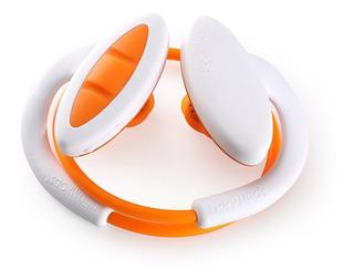 Boompods Sportpods 2in-ear Auriculares De Deporte Blueto