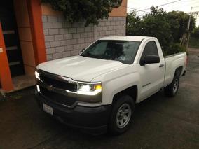 Chevrolet 1500 Silverado 1500 V6