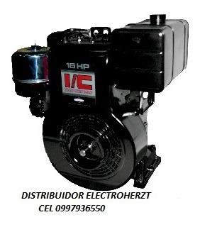 Motor Briggs Stratton Vanguard 16 Hp - Mercado Libre Ecuador