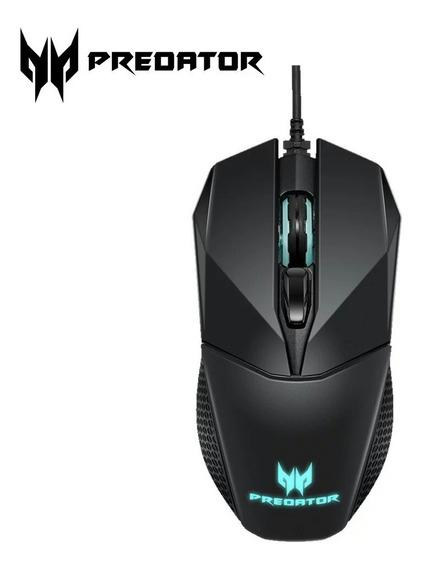 Mouse Gamer Acer Predator Cestus 300 Rgb