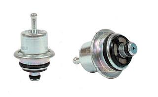 Reguladores De Presion De Gasolina Chevy 2009 - 2012 1.6l