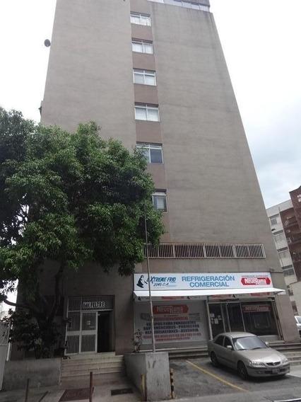 Oficina En Alquiler Mls #20-9140 Mirna Rodriguez