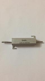 Resistor De Aluminio 150r 50w