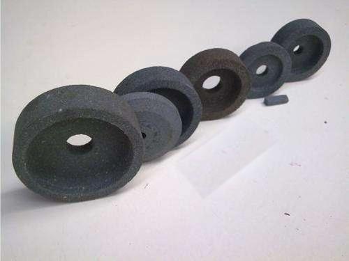 Piedras Para Afilar Cortadoras De Fiambres X3 Juegos (pares)