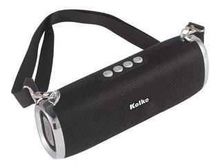 Parlante Bluetooth Inalambrico Kolke Kpm-309