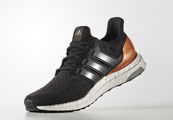 Tênis adidas Ultra Boost ltd