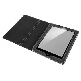Case E Suporte Multilaser Bo099 Para iPad 10 Preto