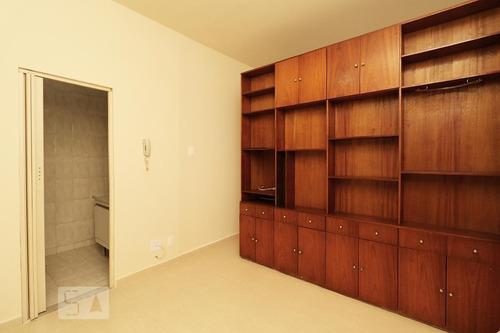 Apartamento Para Aluguel - Copacabana, 1 Quarto,  30 - 892863837