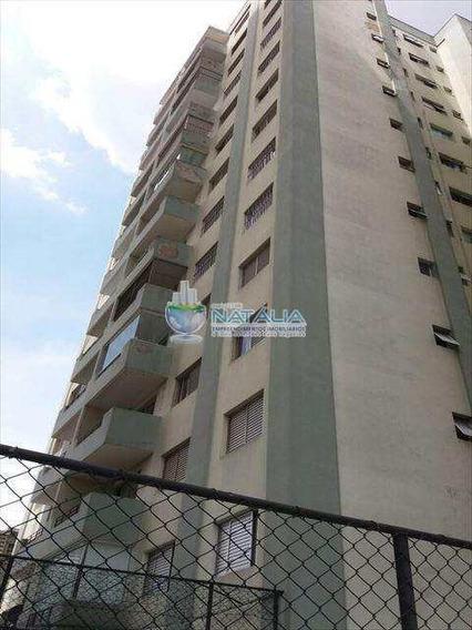 Apartamento Em São Paulo Bairro Vila Esperança - V3064