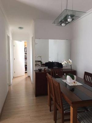 Apartamento - Ap1639 - 4908297