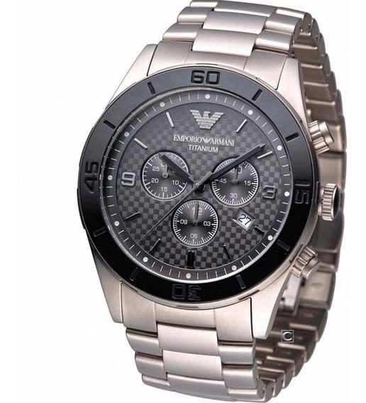 Relógio Armani Ar9502