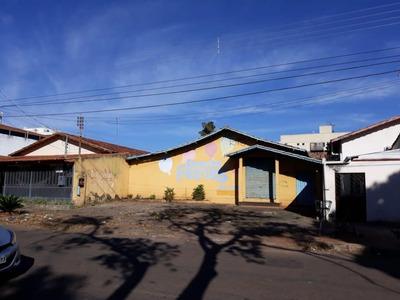 Casa Em Setor Sudoeste, Goiânia/go De 91m² À Venda Por R$ 320.000,00 - Ca248753