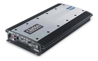 Amplificador Clarion Dpx-1001.2