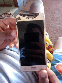 Samsung Galaxy J5 Pro 32 G