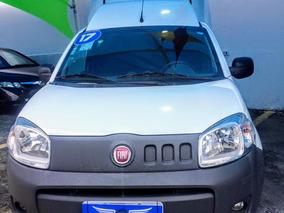 Fiat Fiorino 1.4 Hardworking