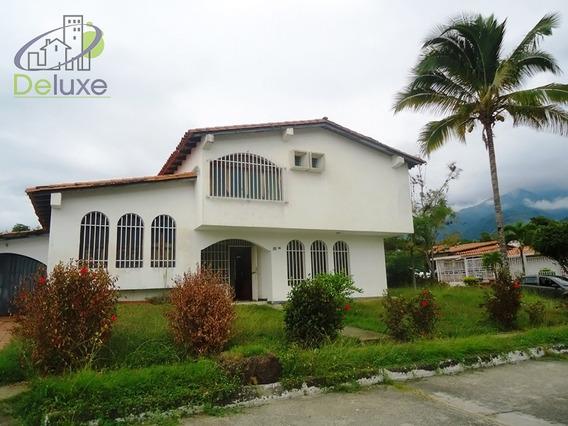 Casa En Venta Mérida