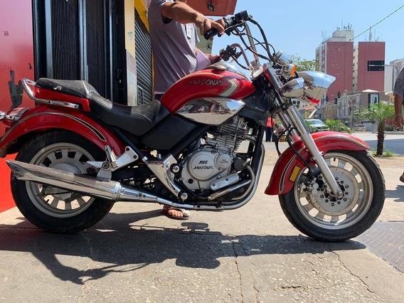 Amazonas Ame-250 C1