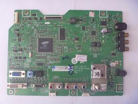 Placa Principal Samsung T 200m Bn-41-01068b (nei)