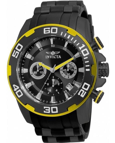 Relógio Invicta Pro Diver 22309