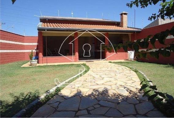Chácara À Venda Em Jardim Terras De Santo Antônio - Ch002944