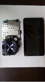 Display, Placa E Bloco Ótico Ek-gc100 Samsung