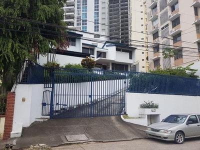 18-4039ml Casa La Loma Calle La Loma