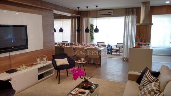 Granja Viana - Veja Vídeo Do Empreendimento - Um Projeto Exclusivo - Residencial Costa Do Marfim, Cotia/sp. - Ap3390