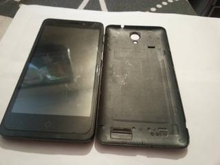 Telefono Zte Modelo N9132
