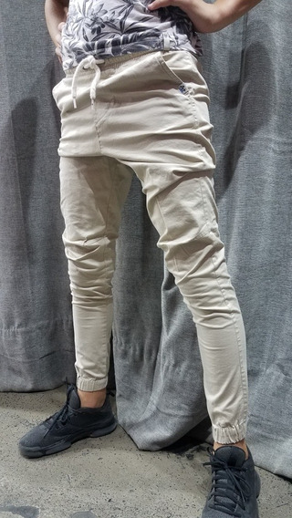 Pantalon A+ Refans 3