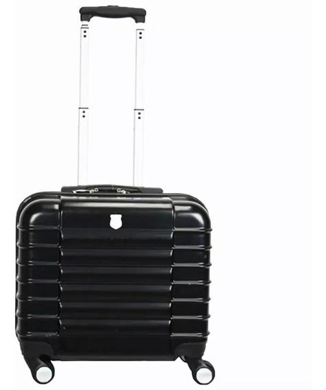 Mala/maleta Viagem Bordo Executiva Notebook 15,6