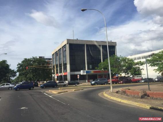 Oficina En Venta En Puerto Ordaz