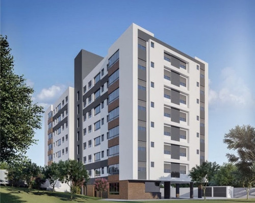 Imagem 1 de 9 de Apartamento Residencial Para Venda, Passo D'areia, Porto Alegre - Ap7076. - Ap7076-inc
