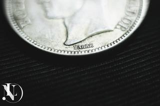 Venta Y Compra Monedas Antiguas Plata Oro