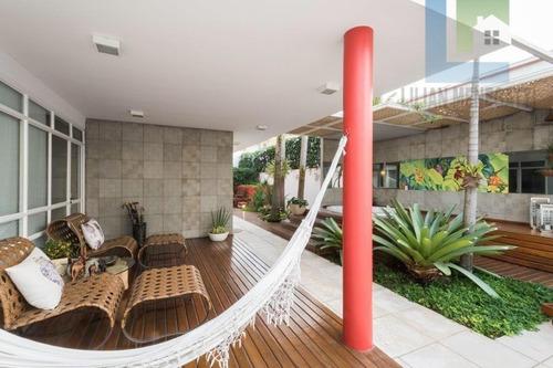 Imagem 1 de 30 de Linda Casa No Condomínio Portal Do Paraiso, Jundiaí. Excelente Localização, Poucos Minutos Da Avenida 9 De Julho - Cc00040 - 69014273