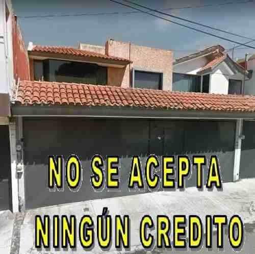 Remate Bancari En Sn. Rafael Oriente Puebla Id9056