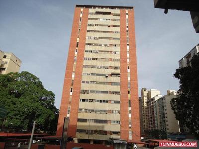 Apartamentos En Venta 14-6885 Los Ruices