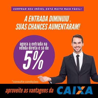 Avenida Fatme Said Barakat, Andradina, Pereira Barreto - 160162